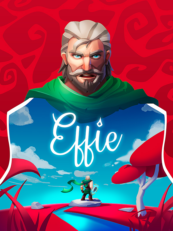 Effie-Game-Main-Cover