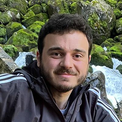 JavierGerona